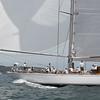 Gill_J-Class Falmouth 2015-1518