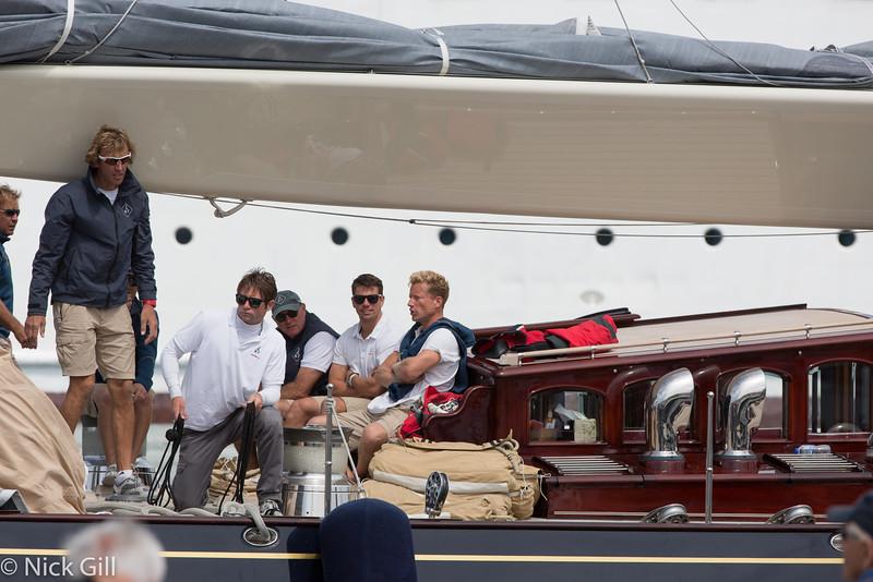 Gill_2015_June J-Class Falmouth-278