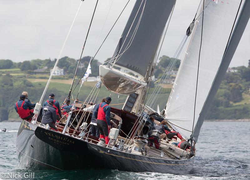 Gill_J-Class Falmouth 2015-1037