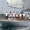 Gill_J-Class Falmouth 2015-1519