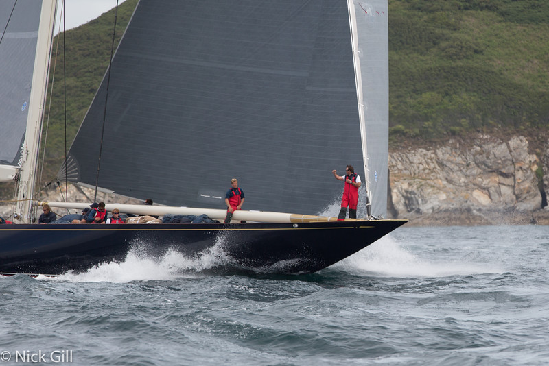 Gill_J-Class Falmouth 2015-724