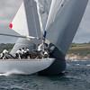 Gill_J-Class Falmouth 2015-927
