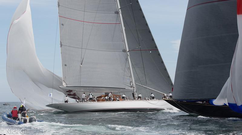 Gill_J-Class Falmouth 2015-1083