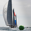J Class Regatta Falmouth