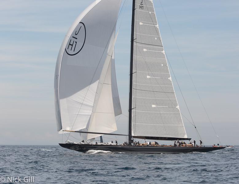 Gill_J-Class Falmouth 2015-432