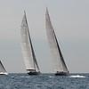 Gill_J-Class Falmouth 2015-382