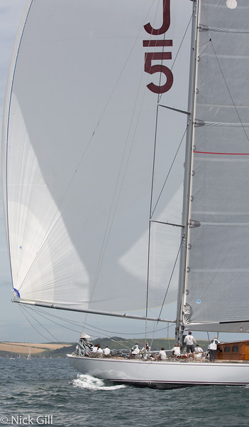 Gill_J-Class Falmouth 2015-1511