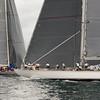 Gill_2015_June J-Class Falmouth-56