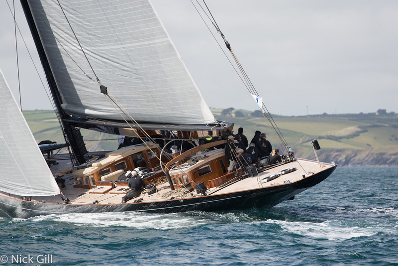 Gill_J-Class Falmouth 2015-759