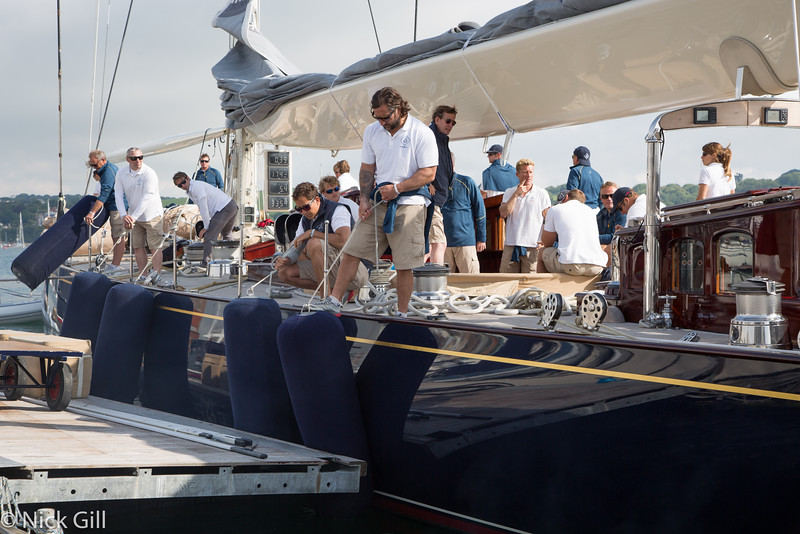 Gill_J-Class Falmouth 2015-332