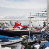 Gill_2015_June J-Class Falmouth-1002