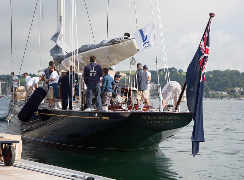Gill_J-Class Falmouth 2015-333