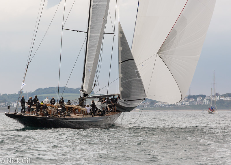 Gill_2015_June J-Class Falmouth-226