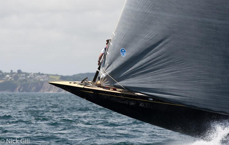 Gill_J-Class Falmouth 2015-972