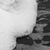 Foam Line