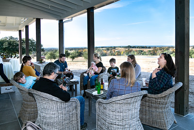Taetz Thanksgiving 2018-8