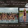 Haley Sports Group