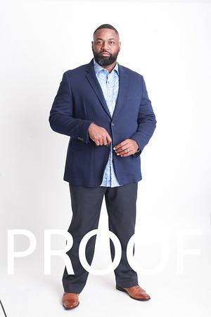 J Smith Proofs