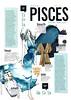 MARC JACOBS Daisy Dream 2015 US (advertorial Cosmopolitan) 'Pisces'