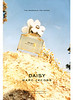 JACOBS Daisy 2014 UK 'The fragrance for women – Photographed by Juergen Teller'