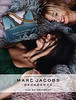 MARC JACOBS Decadence Eau So Decadent 2017 Spain 'The new fragrance for women'