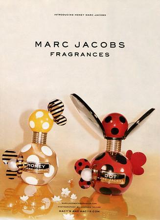 MARC JACOBS Diverse