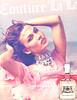 JUICY COUTURE Couture La La 2013 UK bis 'Introducing Couture La La - A new fragrance by Juicy Couture'