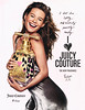 I Love JUICY COUTURE 2016 UK 'I don't love lighty... The new fragrance'
