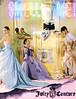 JUICY COUTURE Eau de Parfum 2007 Russia