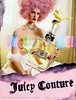 JUICY COUTURE Eau de Parfum 2010 France bis