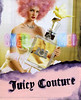 JUICY COUTURE Eau de Parfum 2010 France