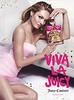 JUICY COUTURE Viva La Juicy 2016 Spain bis '#vivalajuicy'
