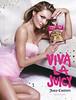 "JUICY COUTURE Viva La Juicy 2016 Spain '#vivalajuicy'<br /> <br /> MODEL: Candice Swanepoel, PHOTO: Solve Sundsbo<br /> <br /> TV commercial:<br /> <a href=""https://www.youtube.com/watch?v=u1TybPqQI8Q"">https://www.youtube.com/watch?v=u1TybPqQI8Q</a>"