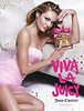 "JUICY COUTURE Viva La Juicy 2016 Spain '#vivalajuicy'<br /> <br /> MODEL: Candice Swanepoel, PHOTO: Solve Sundsbo<br /> <br /> TV commercial:<br /> <a href=""https://www.youtube.com/watch?v=u1TybPqQI8Q"">https://www.youtube.com/watch?v=u1TybPqQI8Q</a>"