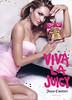 """JUICY COUTURE Viva La Juicy 2016 Andorra '#vivalajuicy'<br /> <br /> MODEL: Candice Swanepoel, PHOTO: Solve Sundsbo<br /> <br /> TV commercial:<br /> <a href=""""https://www.youtube.com/watch?v=u1TybPqQI8Q"""">https://www.youtube.com/watch?v=u1TybPqQI8Q</a>"""