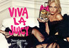 JUICY COUTURE Viva la Juicy 2014 Spain spread