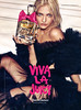 JUICY COUTURE Couture Viva la Juicy 2014 US (Nordstrom & Bloomingdale's stores)