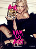 JUICY COUTURE Couture Viva la Juicy 2011 US (Macy's stores)