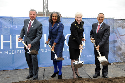 Groundbreaking_hr_2295
