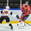 J18 Allsvenskan Södra