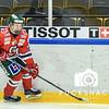 Juniorhockey