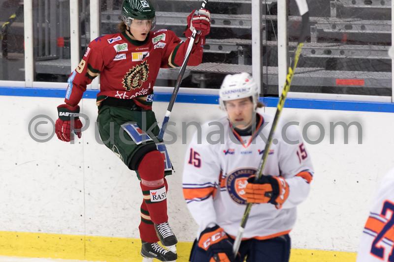 2015-10-11 Frölunda HC J20-Växjö Lakers HC J20 DK5260