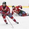 2015-10-11 Frölunda HC J20-Växjö Lakers HC J20 DK5508