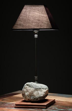 Lake District Lamp 20