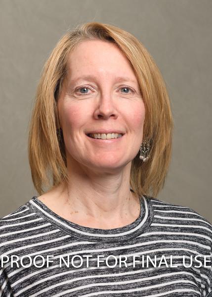 Jeanette Kraemer2875