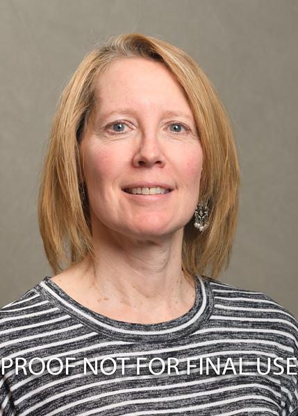 Jeanette Kraemer2873