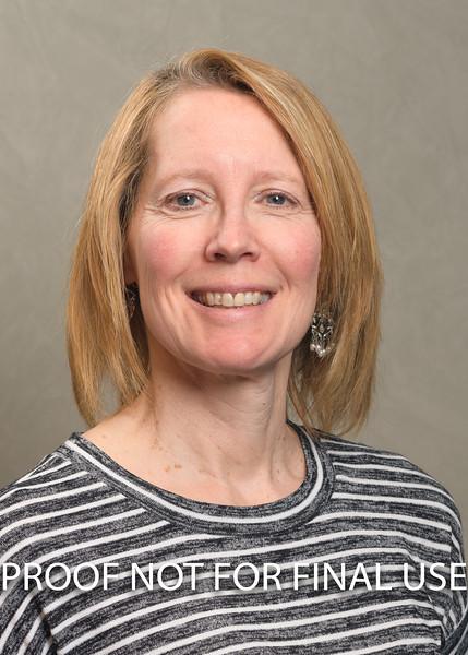 Jeanette Kraemer2884