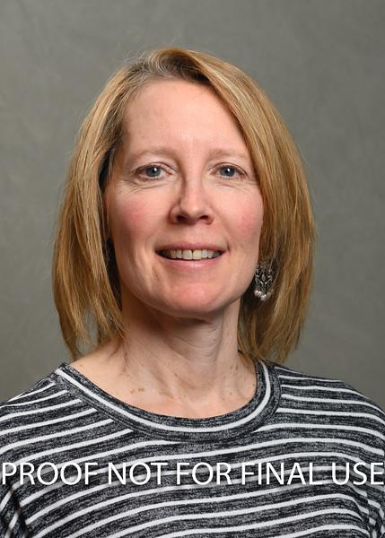 Jeanette Kraemer2879