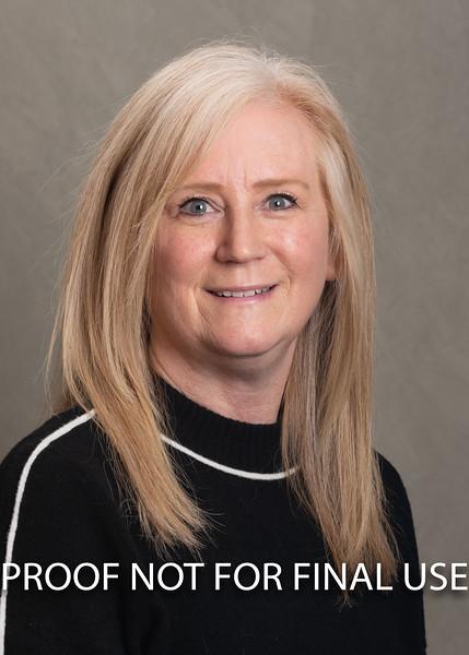 Theresa Ellingson2913