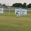 Weatherford tournament 059